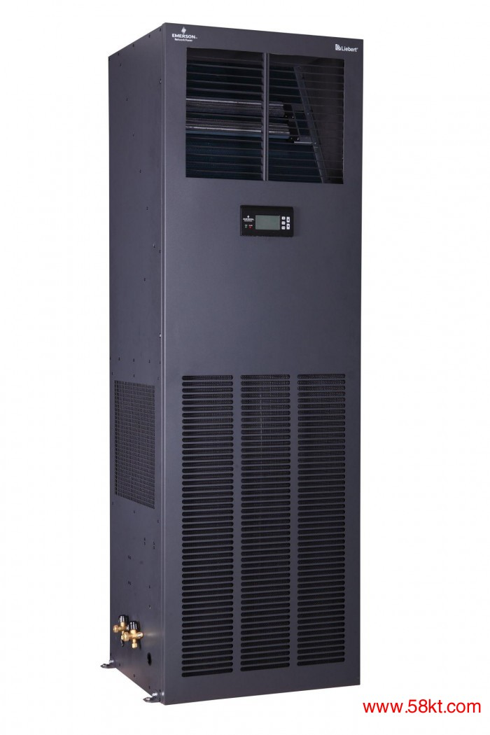艾默生风冷型机房专用空调机组
