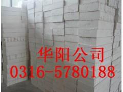 硬质阻燃聚氨酯板, 保温板