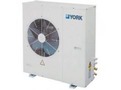约克YGCC家用及商用多联机