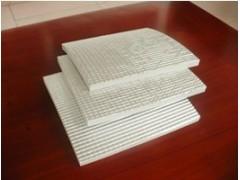 聚乙烯材料, 保温材料、PEF保温材料