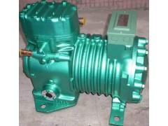 中央空调注油泵