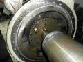 北京大金单螺杆压缩机