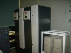 s深圳世图兹机房精密空调, 世图兹恒温恒湿空调