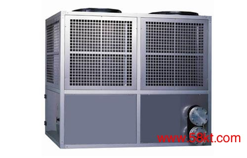同方空气能热水器全系列