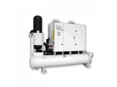 地源热泵中央空调机组, 专业销售、设计施工、安装维护