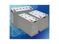 机房UPS/EPS铅酸蓄电池, 免维护铅酸蓄电池