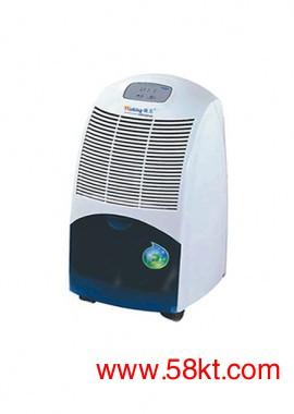 家用冷冻除湿机