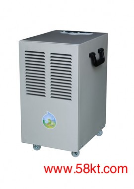 家庭式冷冻除湿机