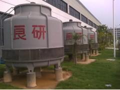 惠州良研冷却塔