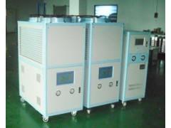 低温工业冷冻机, 低温冷冻机,低温冻水机
