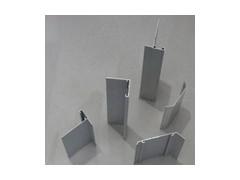 风口机柜铝型材