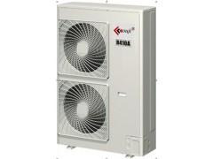欧集酒窖空调设备, 工艺精密空调