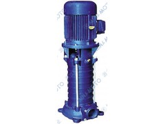 VMP多级泵
