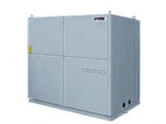 约克空调YBW水冷柜机