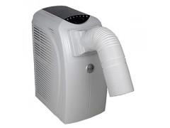电梯空调, 电梯专用空调、无水滴电梯空调