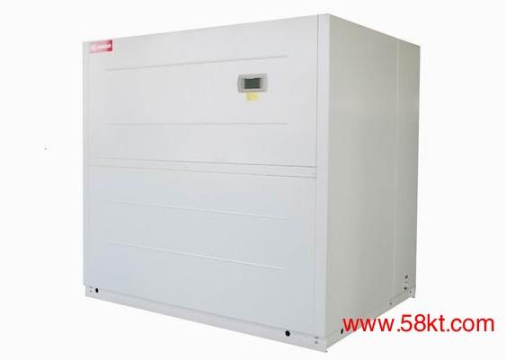 王牌冷气柜式恒温恒湿空调机组
