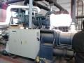 西亚特地源热泵中央空调