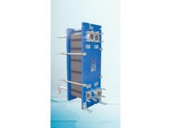 可拆板式换热器, 同轴套管式换热器
