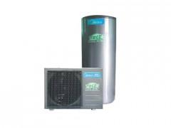 成都家用热泵热水器, 不用天然气的热水器