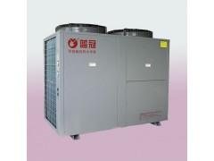 10匹空气能热泵热水机, 适合工厂酒店宾馆学校中央热水
