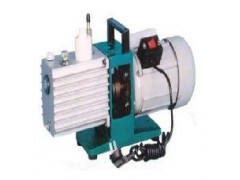佛山旋片真空泵, 优质2XZ-4旋片式真空泵