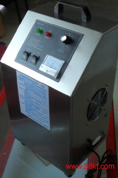 移动式不锈钢臭氧消毒机