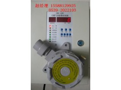氮气泄漏检测仪