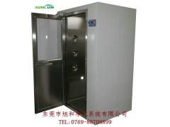 空气吹淋室, 广东风淋室