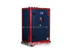 西亚特水冷机组, LG系列