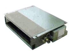 日立变频家用中央空调, 小型变频多联IVX mini