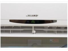 格力家用变频空调, 凉之静G10