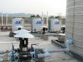 天舒空气能热泵热水器
