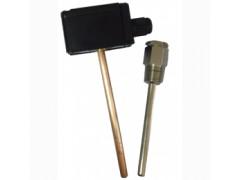 水管温度传感器, 管道温度传感器