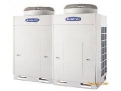 西安格力GMV直流家用中央空调