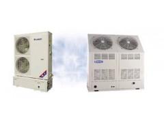西安格力空气热泵热水器