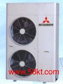 苏州三菱重工中央空调KX6
