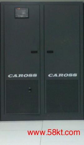 美国卡洛斯机房空调