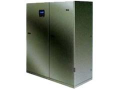 海洛斯P系列机房精密空调