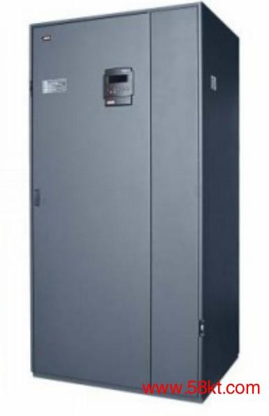 恒温恒湿实验室专用精密空调