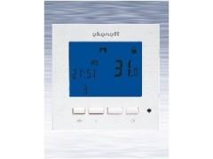 柯耐弗S430系列采暖温控器