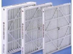 艾默生机房空调过滤网, 机房空调加湿灌