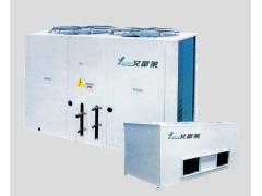 风管送风式空调机组