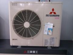 家用三菱重工KX6系列中央空调