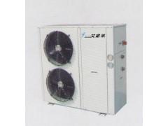户式定频空气源热泵