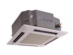 吸顶式风机盘管机组, FP-XD风盘