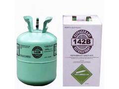 聚苯乙烯发泡剂, 用于外墙保温板生产