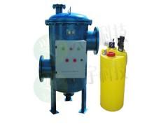 物化法全程综合水处理器
