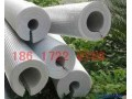 致胜PEF聚乙烯工艺管材