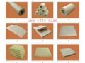 制冷暖通工程保温材料