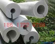 pef聚乙烯工艺模具管材